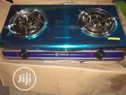 Table Top Cooker   Kitchen Appliances for sale in Lagos State, Oshodi-Isolo