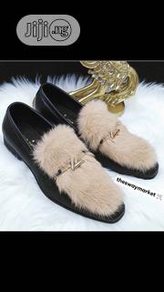 Louis Vuitton | Shoes for sale in Lagos State, Surulere