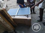 Mini Table Tennis   Sports Equipment for sale in Lagos State, Surulere
