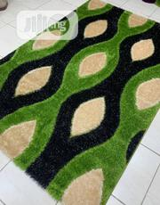 Centre Rug | Home Accessories for sale in Lagos State, Victoria Island