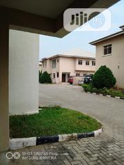 Govenor Consent | Houses & Apartments For Rent for sale in Lagos State, Lekki Phase 2