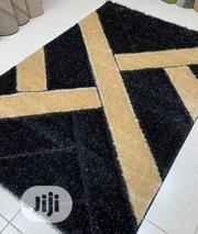Centre Rug   Home Accessories for sale in Lagos State, Lekki Phase 1