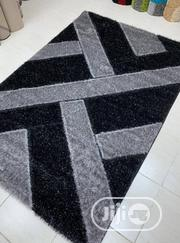 Centre Rug   Home Accessories for sale in Lagos State, Lekki Phase 2