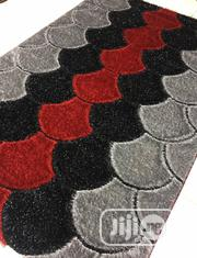 Centre Rug   Home Accessories for sale in Lagos State, Magodo