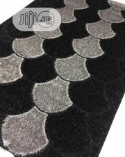 Centre Rug | Home Accessories for sale in Lagos State, Ojodu
