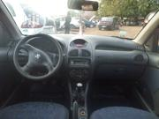 Peugeot 206 2005 1.6 XS SW Blue   Cars for sale in Sokoto State, Sokoto South