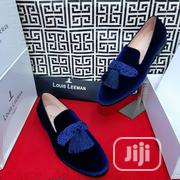 Louis Leemani For Exclusive Men | Shoes for sale in Lagos State, Amuwo-Odofin