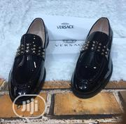 Versace For Exclusive Men | Shoes for sale in Lagos State, Amuwo-Odofin