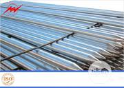 Original Authentic Channel Iron, Stay Rod, Earth Rod | Building Materials for sale in Lagos State, Lagos Mainland