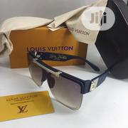 Affordable Designer Glasses | Clothing Accessories for sale in Lagos State, Yaba
