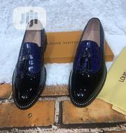 Flats Shoes | Shoes for sale in Lagos State, Amuwo-Odofin