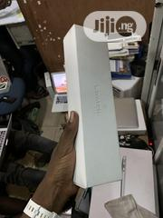 Open Box Apple Watch Series 4 44mm | Smart Watches & Trackers for sale in Lagos State, Lekki Phase 1