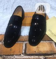 Louis Vuitton Flats Shoes | Shoes for sale in Lagos State, Amuwo-Odofin