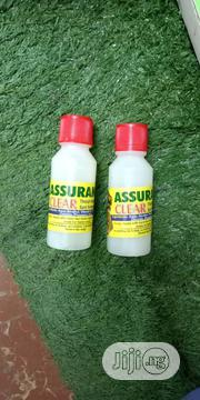 Assurance Clear | Skin Care for sale in Lagos State, Lagos Mainland