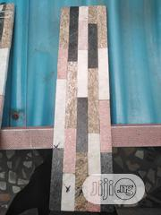 Stone Wall Tiles 1 | Building Materials for sale in Lagos State, Amuwo-Odofin