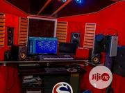 Music Producer CV | Arts & Entertainment CVs for sale in Lagos State, Ikoyi