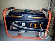 Newly Lutian Generator | Electrical Equipments for sale in Ondo State, Akure South