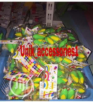 Maize Toys For Birthday Party