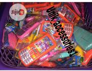 Toy Phones For Birthday Parties | Toys for sale in Plateau State, Bassa-Plateau