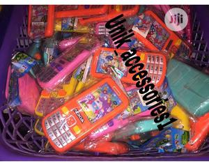Toy Phones For Birthday Parties
