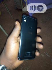 Tecno Camon CM 16 GB Black | Mobile Phones for sale in Abuja (FCT) State, Kubwa