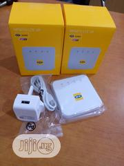 Unlocked MTN 4G Mobile Wifi - Mf927u | Accessories for Mobile Phones & Tablets for sale in Abuja (FCT) State, Karu