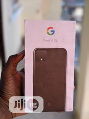 Google Pixel 4 XL 128GB | Mobile Phones for sale in Lagos State, Ikeja