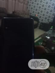 Itel P33 Plus 32 GB Blue | Mobile Phones for sale in Kwara State, Ilorin South