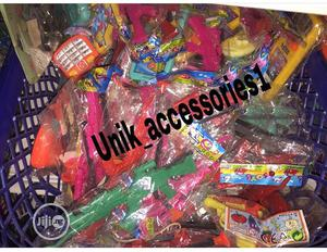 Toy Guns Available In Bulk