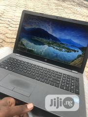 Laptop HP Pavilion 14 4GB 500GB   Laptops & Computers for sale in Edo State, Ovia North East