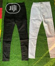 Size 28 Size 30 | Clothing for sale in Lagos State, Lagos Mainland