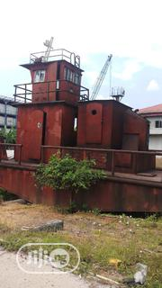 Uncompleted Tugboats | Watercraft & Boats for sale in Rivers State, Obio-Akpor