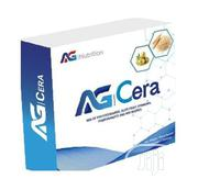 Ag Cera - Ag Nutrition - Stemcell Total Care - 3000mg X14 Sachets | Vitamins & Supplements for sale in Lagos State, Lagos Mainland