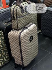 Gucci Luggage Bag | Bags for sale in Lagos State, Lagos Island