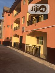 Newly Built Three Bedroom Flat At Sunrise Estate Emene | Houses & Apartments For Rent for sale in Enugu State, Enugu North