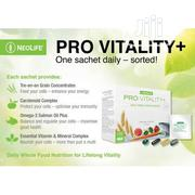 Provitality PLUS | Vitamins & Supplements for sale in Delta State, Uvwie