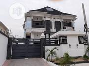 4 Bedroom Detached Duplex For Sale At Bera Estate Chevron Lekki Lagos | Houses & Apartments For Sale for sale in Lagos State, Lekki Phase 2