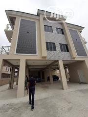 2 Bedroom Ensuite Flat for Sale at Ikota Villa Estate Vgc Lekki Lagos | Houses & Apartments For Sale for sale in Lagos State, Lekki Phase 2