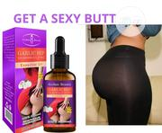 Butt Enlargement Oil | Sexual Wellness for sale in Abuja (FCT) State, Central Business District