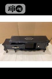 Exclusive T.V Stand | Furniture for sale in Lagos State, Ojo
