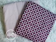 4yards Plain And Pattern In Wholesales Price   Clothing for sale in Lagos State, Alimosho