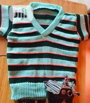 Baby Cardigan | Children's Clothing for sale in Lagos State, Isolo
