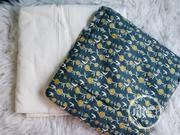 4 Yards Plain And Pattern Wholesales Price | Clothing for sale in Lagos State, Alimosho