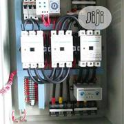 Industrial-electrical-engineering | Other Services for sale in Lagos State, Ajah