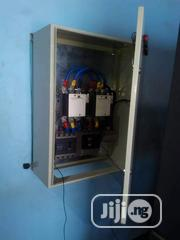 Industrial Electrical Engineering | Building & Trades Services for sale in Lagos State, Lekki Phase 1