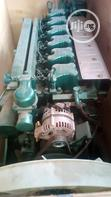 Sinotruck Howo Engine 371 | Vehicle Parts & Accessories for sale in Ibeju, Lagos State, Nigeria
