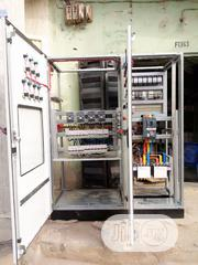 Electrical Engineering | Other Services for sale in Lagos State, Ikorodu