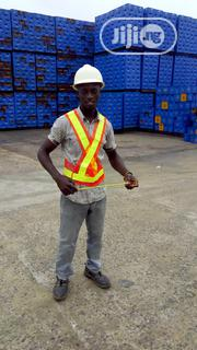 Construction Workers | Construction & Skilled trade CVs for sale in Lagos State, Alimosho