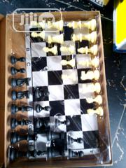 Tournament Chess Game | Sports Equipment for sale in Lagos State, Surulere
