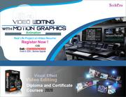 Video Editing And Visual Effect | Classes & Courses for sale in Lagos State, Victoria Island